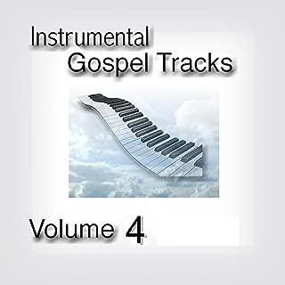 Hallelujah (Ab) [Originally Performed by Marvin Sapp] (Karaoke Version)