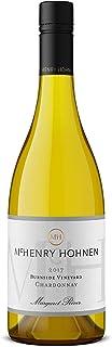 McHenry Hohnen 2017 Burnside Vineyard Chardonnay, James Halliday 95 Points