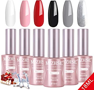 Best christmas nail set Reviews