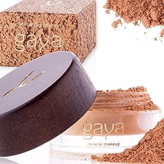 Amazon.es: Cara - Maquillaje: Belleza: Bases, Maquillajes ...