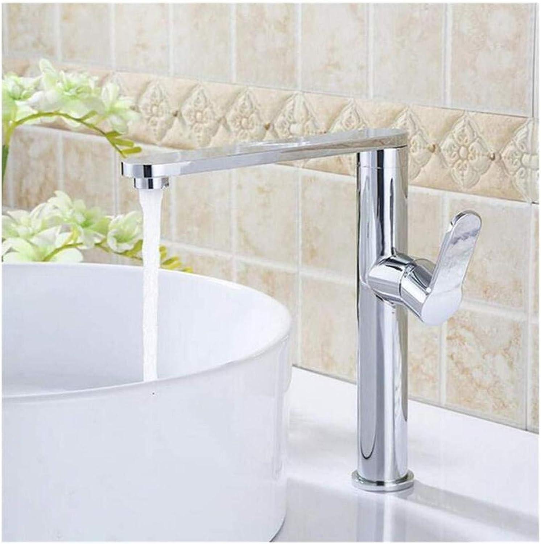 Kitchen Bath Basin Sink Bathroom Taps Faucet Washbasin Mixer Choose Sink Kitchen Mixer Faucet Ctzl1091