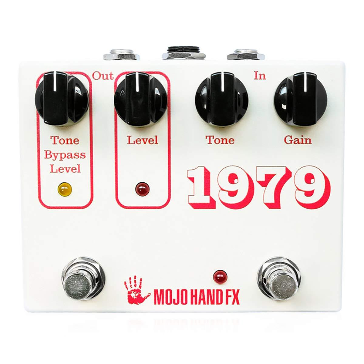 リンク:1979