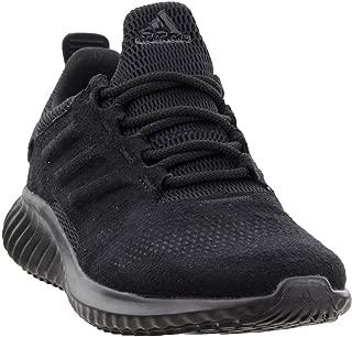 adidas Alphabounce CR Shoe - Junior's Running