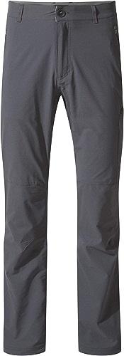 Craghoppers - Pantalon NOSILIFE - Hommes