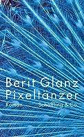 Pixeltaenzer