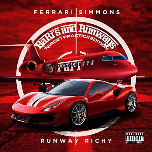 Runway Richy