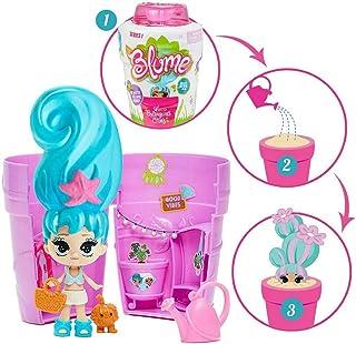 Blume 36201 Doll 1 Pack, Meerkleurig