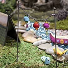 Best miniature chinese lanterns Reviews