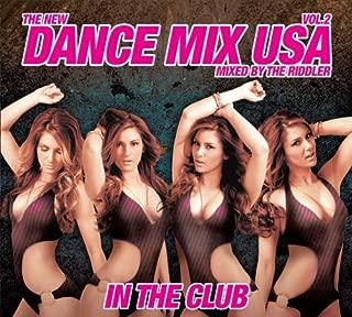Best dance mix 2012 Reviews