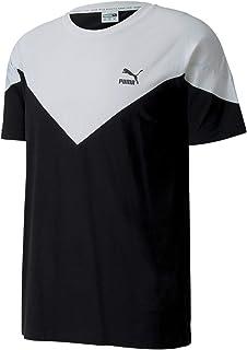 PUMA Men's Iconic MCS T-Shirt