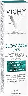 L'Orealvichy behandling för ögonkontur, 210 g