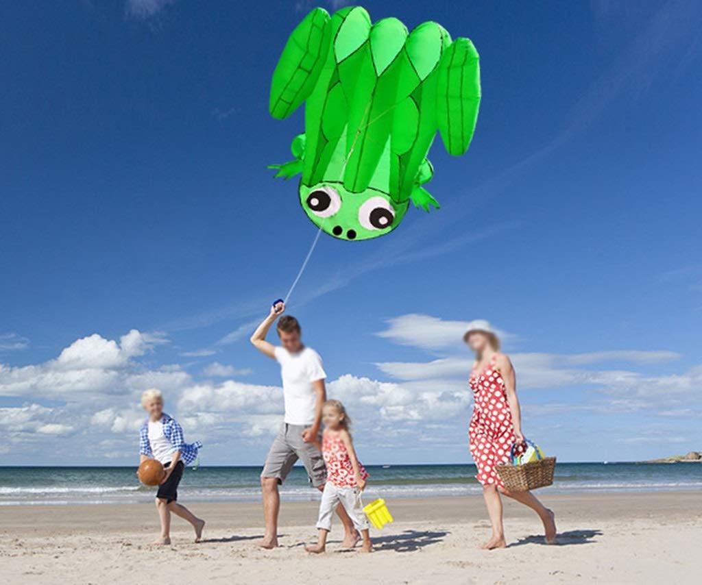 140 cm 195 cm 370 cm 240 cm Kinder Cartoon Hai Drachen Outdoor Spielzeug