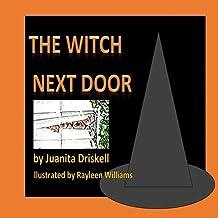 The Witch Next Door PDF