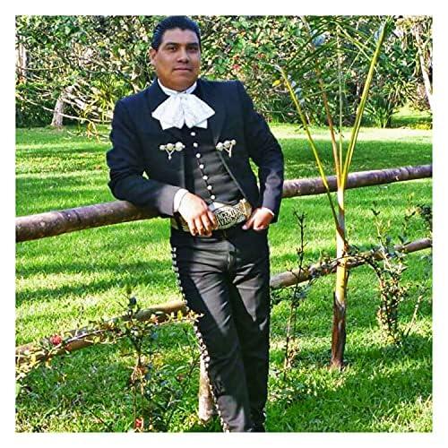 Vicent Tavarez