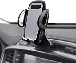 subaru car phone mount