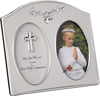Best frame first communion Reviews