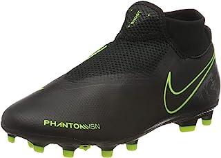 Men's Phantom Vsn Academy Df Mg Footbal Shoes