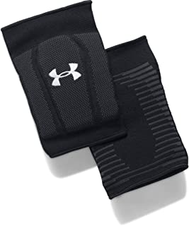 Under Armour Unisex-Adult Armour 2.0 Volleyball Knee Pad