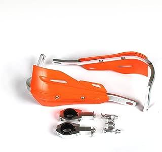 UFO MX handguards paramanos aluminio soporte /& Kit para KTM SX SXF EXC GS lc4