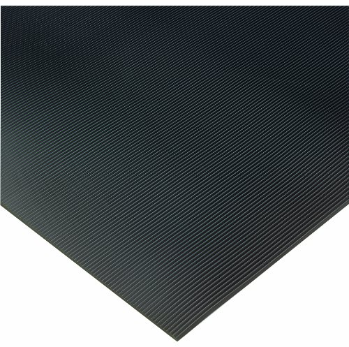 Corrugated Matting - 4