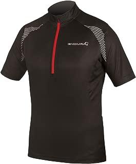 Best endura cycling shirt Reviews