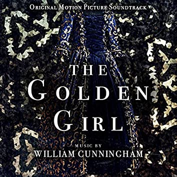 The Golden Girl (Original Motion Picture Soundtrack)