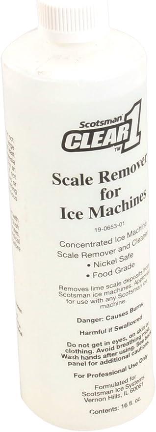 Intérieur Seau 18 L gris clair montage déchets collectionneur Système Original Hailo 1082119