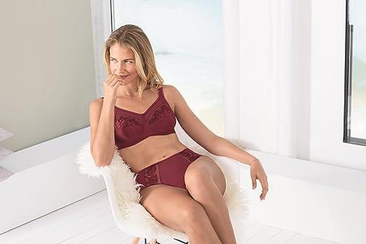 Anita Care Safina Mastectomie soutien-gorge Post Chirurgie Soft Cup 5349X Peau V tailles NOUVEAU