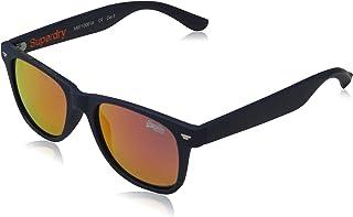 Superdry Superfarer Montures de lunettes Homme