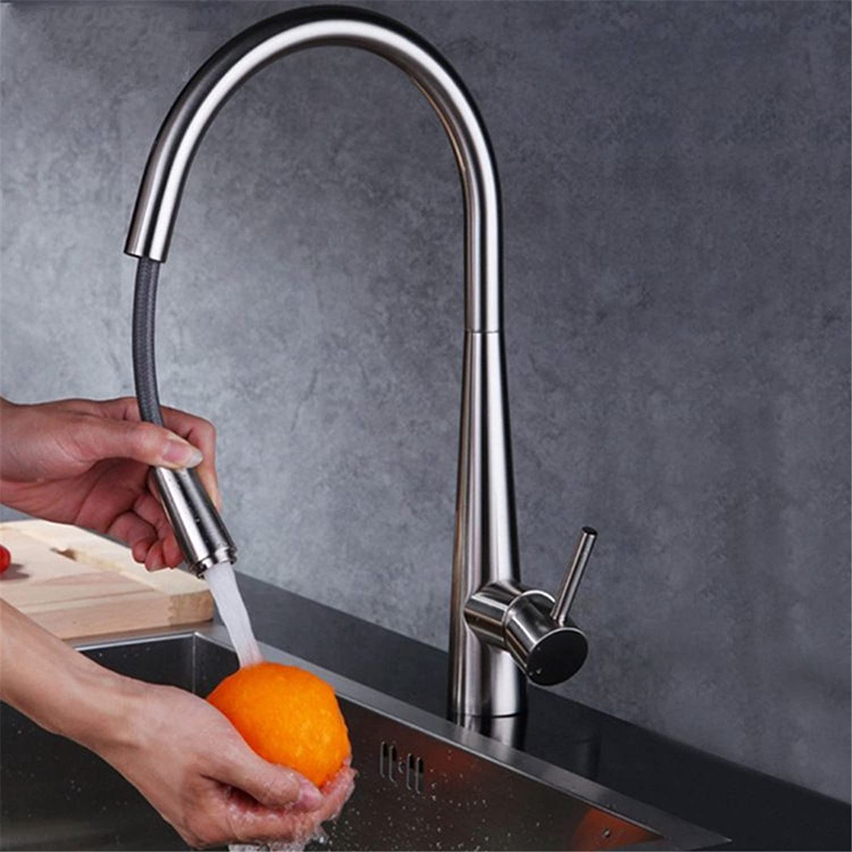 Bijjaladeva Wasserhahn Bad Wasserfall Mischbatterie WaschbeckenDie gebürstete Kupfer Küche Wasserhahn verchromte Armaturen für Kaltes Wasser Slot-Teller Waschtisch Mischer
