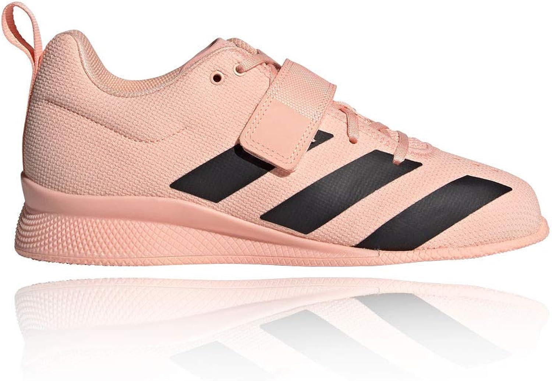 Adidas Adipower Weightlifting II Woherren Schuh