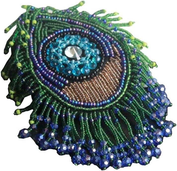TWDYC Creative Clothing Accessories Chain Ranking TOP19 Jewelry Free Shipping New Tassel Blazer