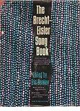 The Brecht-Eisler Song Book
