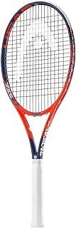 Best size 2 tennis racquet Reviews
