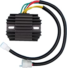 Best lm7810 voltage regulator Reviews