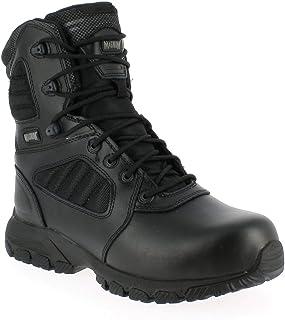 Magnum Chaussures/Rangers LYNX 8.0 CT coquées
