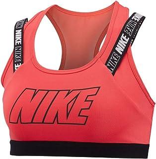 NIKE ナイキ レディース ブラトップ Nike Victory Compression AQ0149