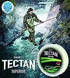 Dam Tectan Superior 300m 0,45mm