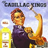 Trouble in Store by The Cadillac Kings