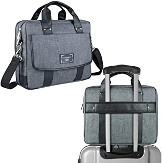 rugged extreme bags