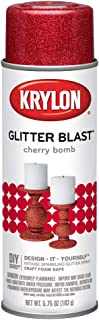 Best spray for glitter shoes Reviews