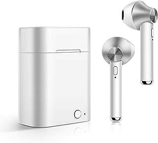 TWS Bluetooth Headset, 5.0 Cross-border Exclusive Supply, D012 Wireless, Sports, Amazon Style, Bluetooth Headset, Headset,...