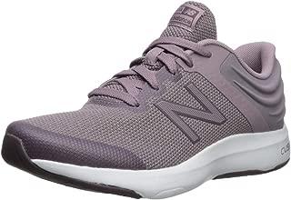 Women's Ralaxa V1 Cush + Walking Shoe
