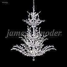 James Moder Florale 38