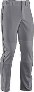 Men's Leadoff II Piped Pant Grey/Black