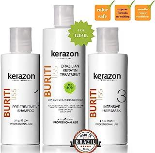 Best keratin beard treatment Reviews