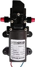 Best high flo gold series pump manual Reviews