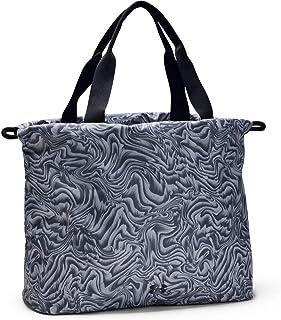 حقيبة كبيرة توتس للنساء من اندر ارمور، باللون الازرق - طراز 1310168