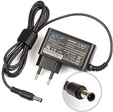 Amazon.es: cable corriente tv lg
