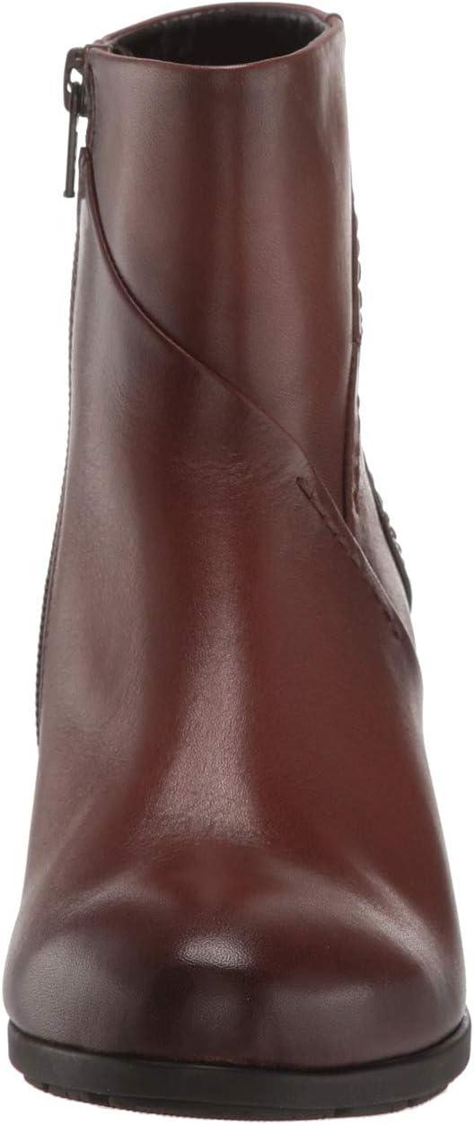 Gabor Gabor 35.521 | Women's shoes | 2020 Newest